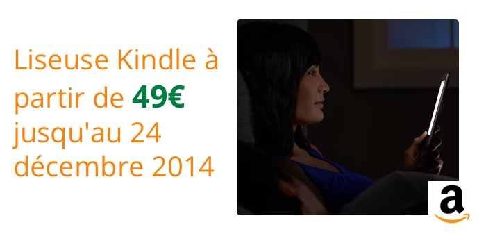 liseuse-kindle-49-euros
