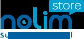 nolim-store-logo