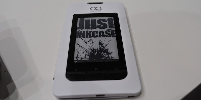 Oaxis-InkCase-Plus-E-ink