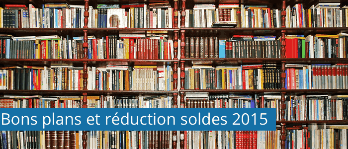 bons-plans-reductions-2015