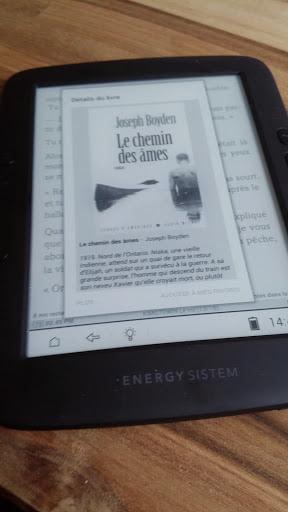 energy-sistem-9