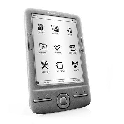 energy-sistem-ereader-e4-mini