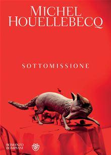 houellebecq-italie