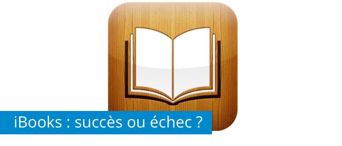ibooks-succes-echec