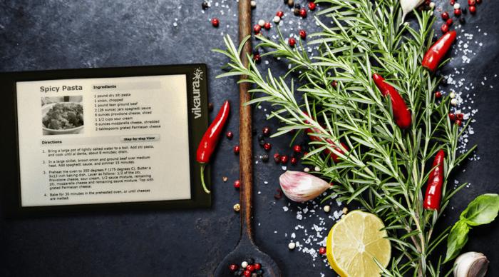 recette-vikaura-cadre-photo