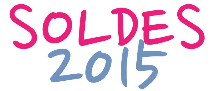 soldes-2015