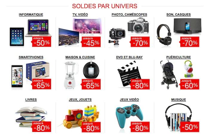 soldes-fnac-janvier-2015