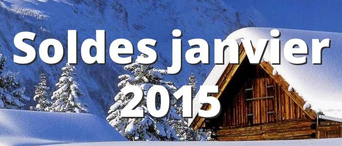 soldes-janvier-2015