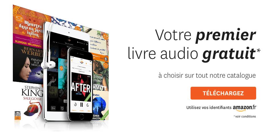 un-livre-audio-gratuit