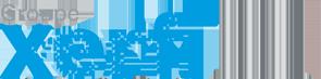 LogoXerfi1
