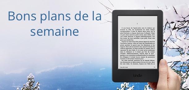 bons-plans-liseuses-2015