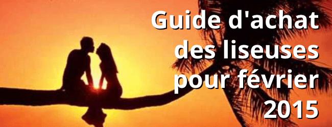 guide-liseuse-fev-2015