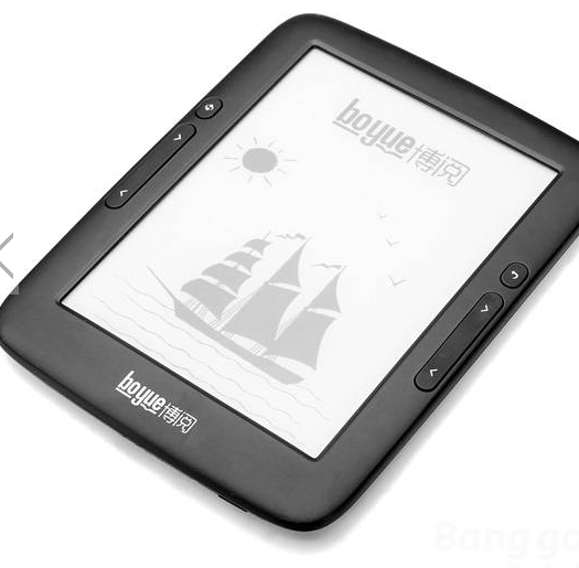 Boyue_T62+_8G_Dual_Core_6_Inch_WIFI_Android_Ebook_Reader_-_US$117.99_-_2015-03-19_13.50.49