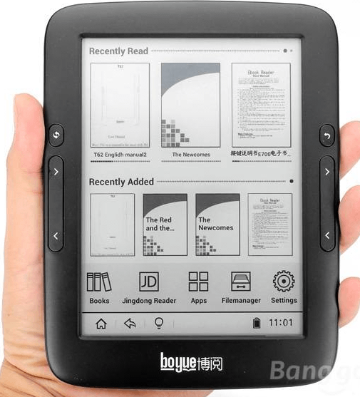 Boyue_T62+_8G_Dual_Core_6_Inch_WIFI_Android_Ebook_Reader_-_US$117.99_-_2015-03-19_13.51.10