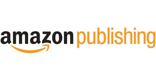 Amazon publishing France