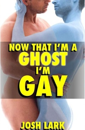 ghost-gay