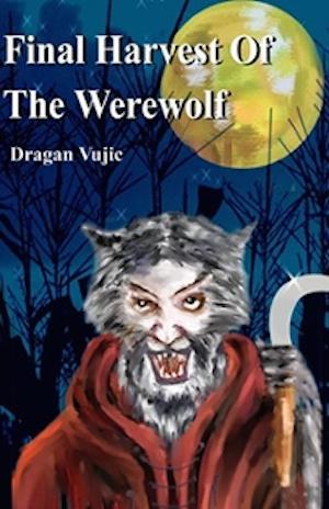 harvest-the-werewolf