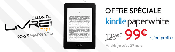 kindle-paperwhite-99-euros