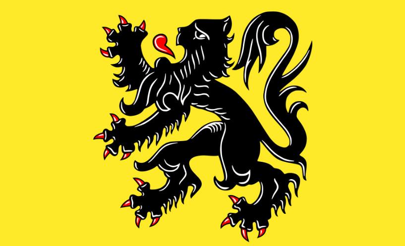 Flag_of_Flanders_-_Communauté_flamande