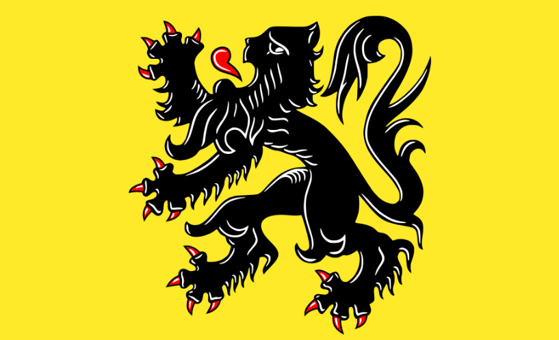 Flag_of_Flanders_-_Communauté_flamande