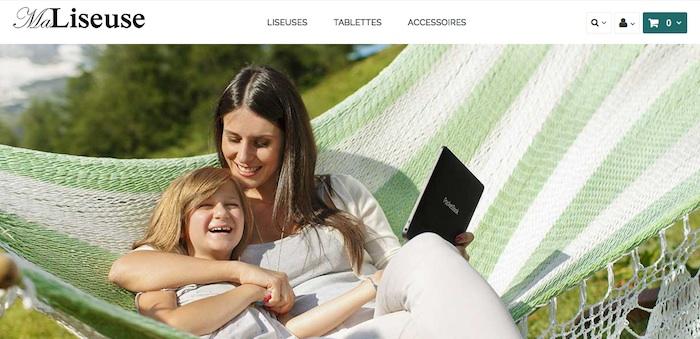 Ma_Liseuse_(Boutique_liseuses_PocketBook)