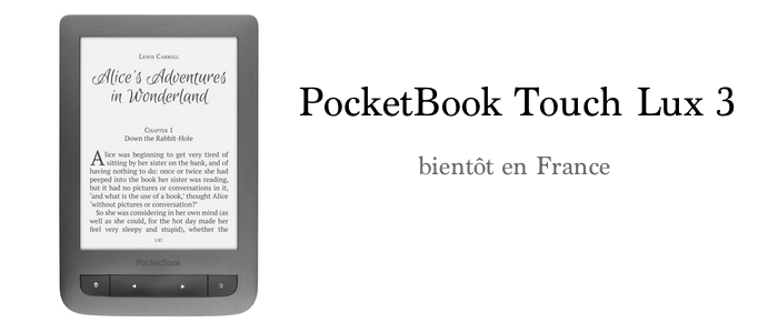 PocketBook-Touch-Lux-3-France