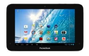 Tablettes_pocketbook-surfpad-2-gris