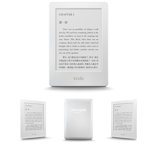 kindle-ivory-white-japan