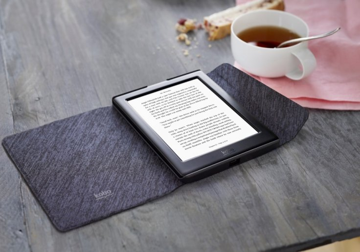 kobo-glo-hd-france