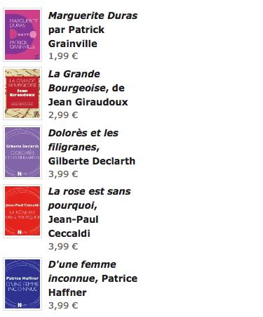 Nos_livres_–_Nouvelles_lectures.52