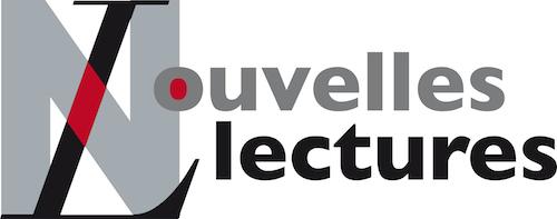 Nouvelles-Lectures