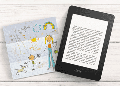 kindle-paperwhite-fete-des-meres-2015