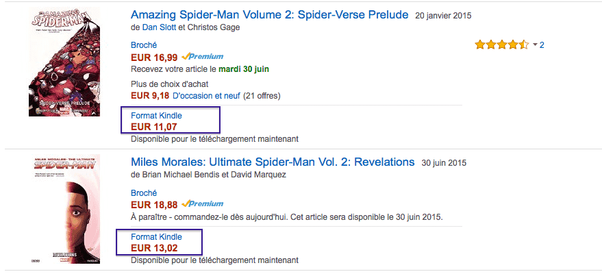 Amazon.fr_spider-man_-_2015-06-29_11.03.33