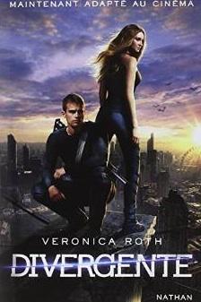 Divergente_1_-_Veronica_Roth,_Anne_Delcourt_-_Livres.38