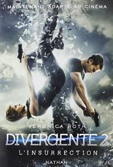 Divergente_2_L_insurrection_-_Veronica_Roth,_Anne_Delcourt_-_Livres.15