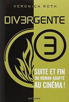 Divergente_3_-_Veronica_Roth,_Anne_Delcourt_-_Livres.22