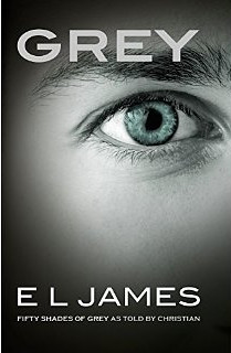 Grey_Fifty_Shades_of_Grey_as_told_by_Christian_eBook_E_L_James