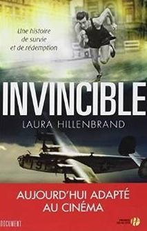 Invincible_-_Laura_HILLENBRAND,_Jean-François_Panodal_-_Livres.45