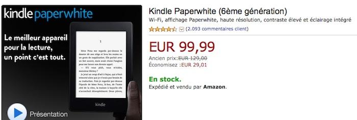 Kindle_Paperwhite_(6ème_génération),_Écran_Haute_Résolution_6_(15_cm)_212_ppp_avec_éclairage_intégré_et_Wi-Fi_Amazon.fr_Boutique_Kindle_-_2015-06-22_09.18.03