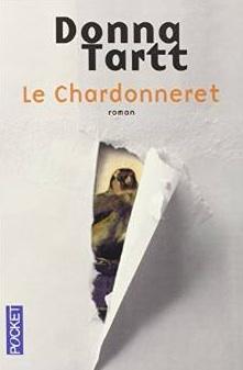 Le_Chardonneret_-_Donna_TARTT,_Edith_SOONCKINDT_-_Livres.31