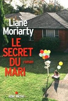 Le_secret_du_mari_-_Liane_Moriarty_-_Livres.58