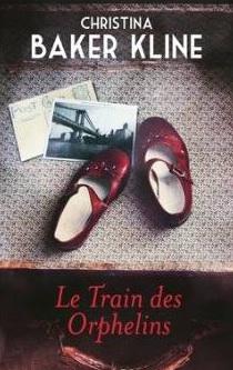 Le_train_des_orphelins_-_Christina_Baker_Kline_-_Livres.51