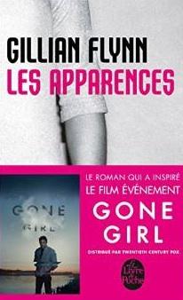 Les_Apparences_-_Gillian_Flynn_-_Livres.49