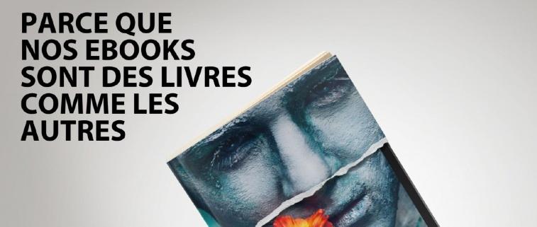 Les_Éditions_Numeriklivres