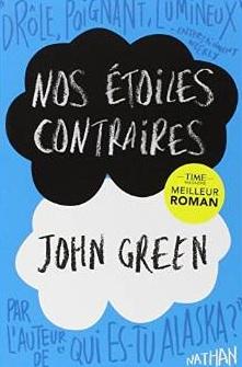 Nos_étoiles_contraires_-_John_Green,_Catherine_Gibert