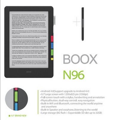 Onyx-Boox-N96