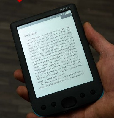 aldi-ebook-reader-live
