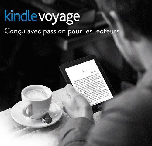 kindle-voyage