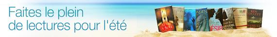 summer-deal-banner