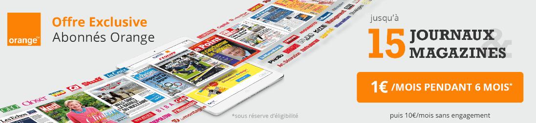 Abonnement_magazines_et_journaux_pas_cher_à_partir_de_5€_par_mois_!_-_2015-07-09_09.33.24